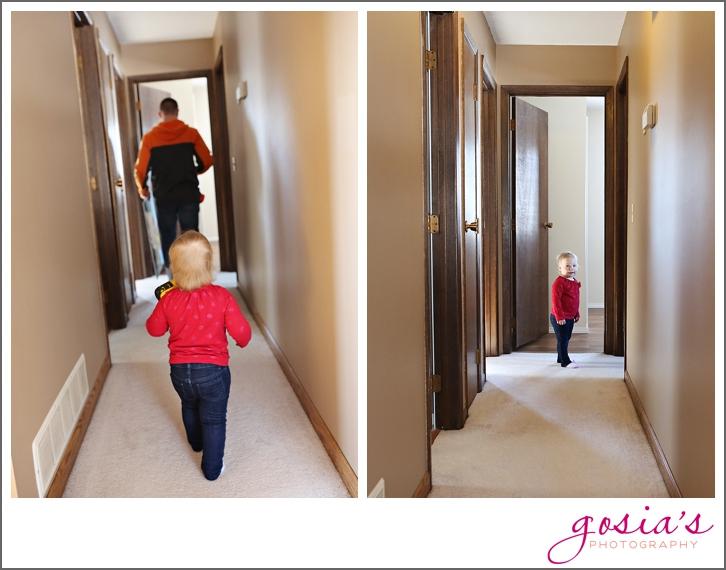 Lifestyle-photographer-Gosias-Photography-Appleton-Wisconsin-_0120.jpg
