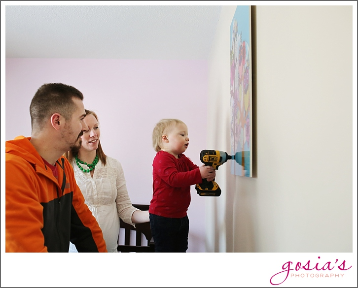 Lifestyle-photographer-Gosias-Photography-Appleton-Wisconsin-_0122.jpg