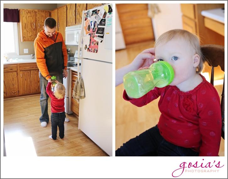 Lifestyle-photographer-Gosias-Photography-Appleton-Wisconsin-_0123.jpg