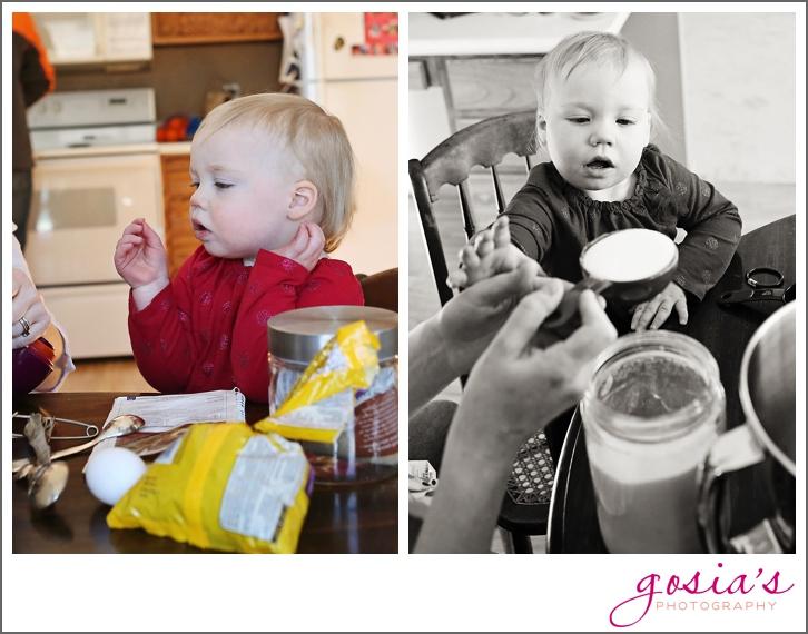 Lifestyle-photographer-Gosias-Photography-Appleton-Wisconsin-_0125.jpg