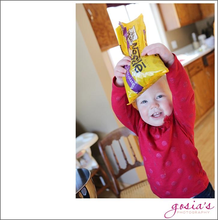 Lifestyle-photographer-Gosias-Photography-Appleton-Wisconsin-_0128.jpg