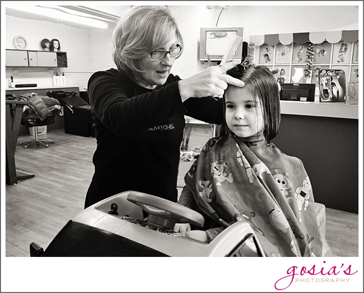 Kid Haircuts Appleton Wi : A day in life haircut personal photography appleton
