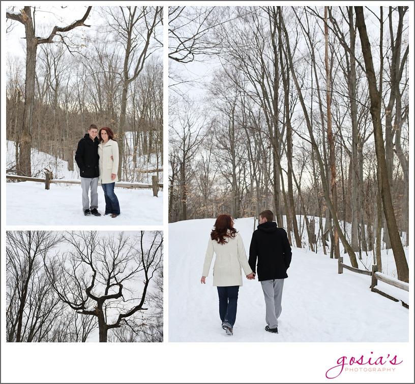 Appleton-winter-engagement-session-photographer-Gosias-Photography_0002.jpg