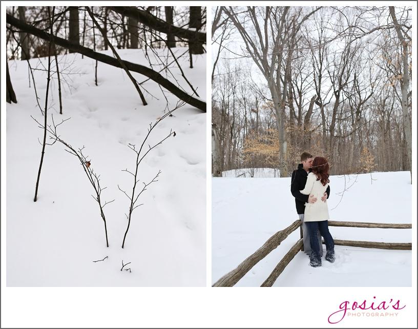 Appleton-winter-engagement-session-photographer-Gosias-Photography_0005.jpg