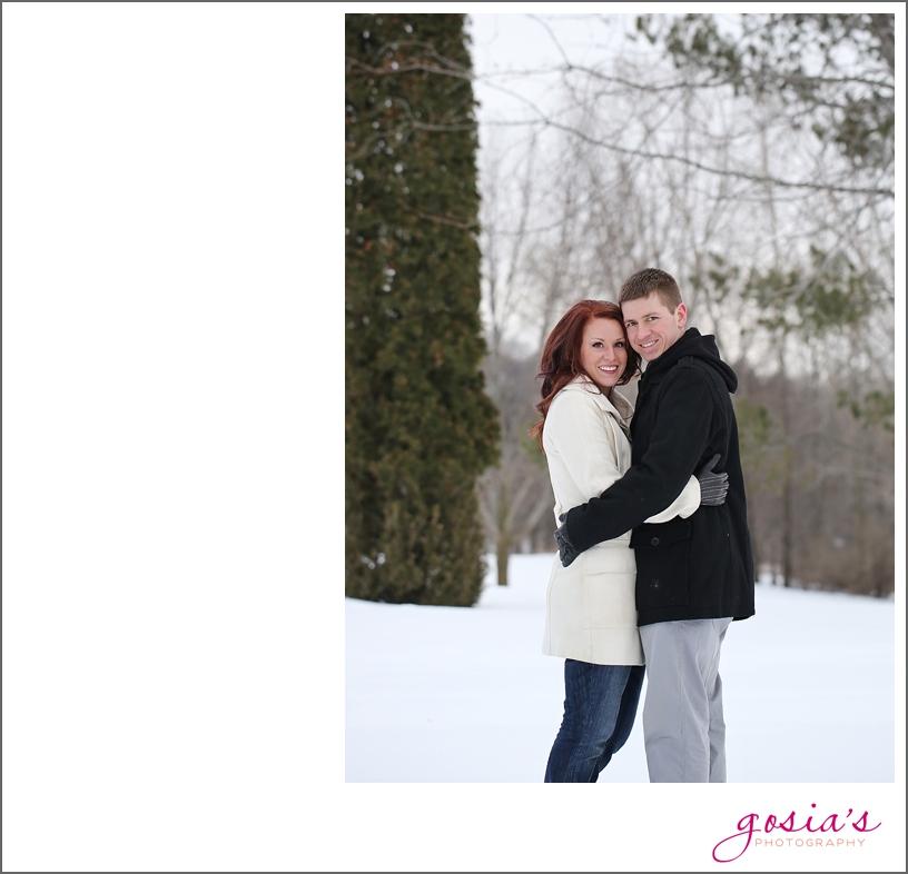 Appleton-winter-engagement-session-photographer-Gosias-Photography_0010.jpg