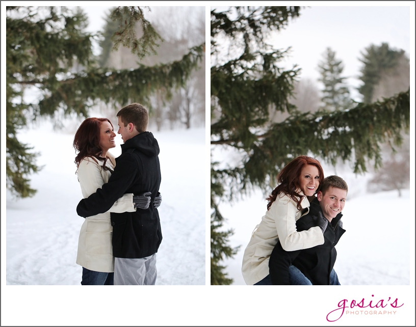 Appleton-winter-engagement-session-photographer-Gosias-Photography_0009.jpg