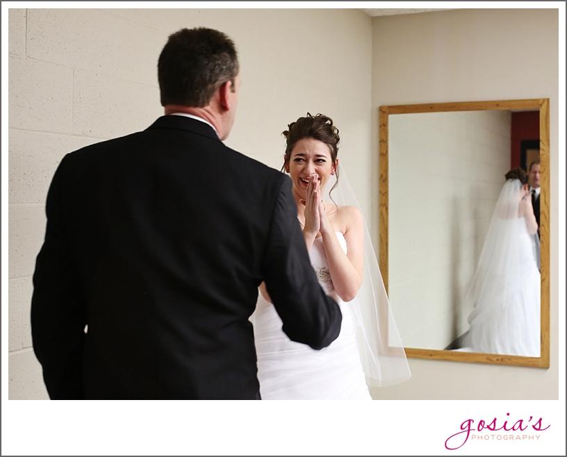 Tundra-Lodge-wedding-Green-Bay-WI-Gosias-Photography-_0007.jpg