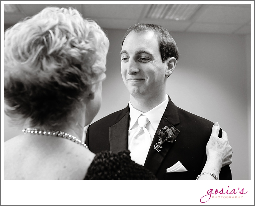 Tundra-Lodge-wedding-Green-Bay-WI-Gosias-Photography-_0008.jpg