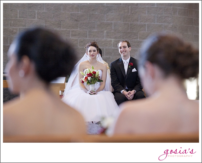 Tundra-Lodge-wedding-Green-Bay-WI-Gosias-Photography-_0011.jpg