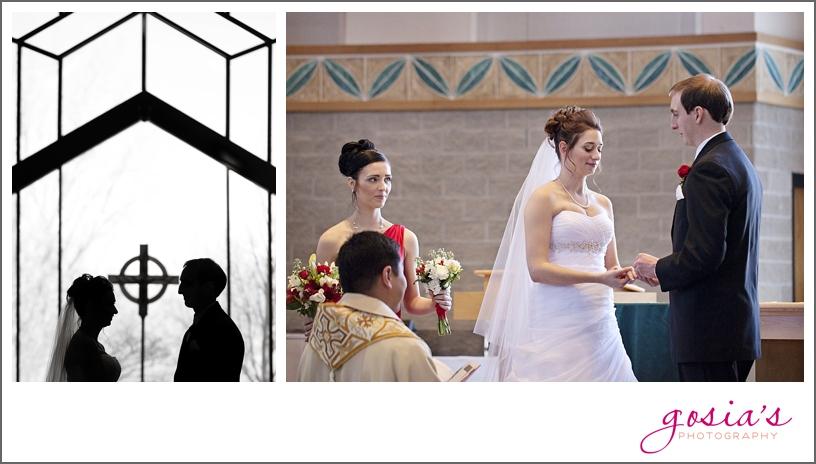 Tundra-Lodge-wedding-Green-Bay-WI-Gosias-Photography-_0012.jpg