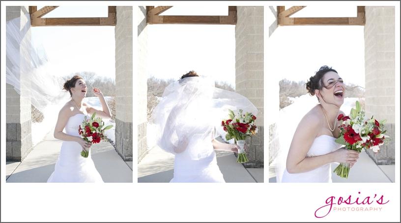 Tundra-Lodge-wedding-Green-Bay-WI-Gosias-Photography-_0017.jpg