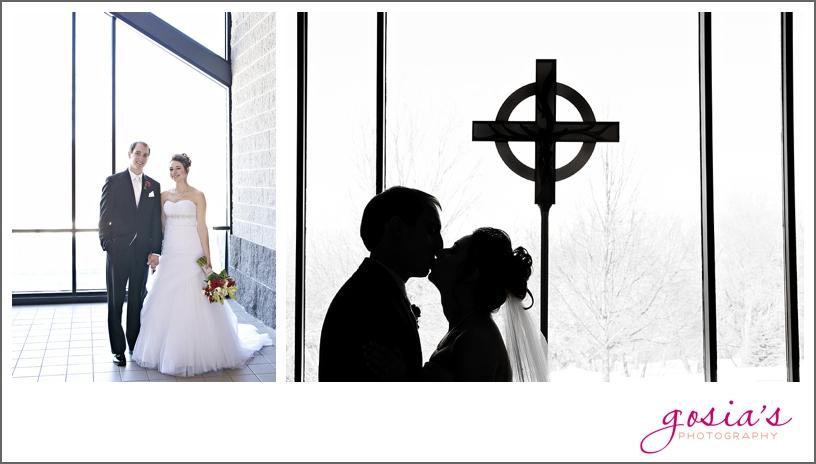 Tundra-Lodge-wedding-Green-Bay-WI-Gosias-Photography-_0021.jpg