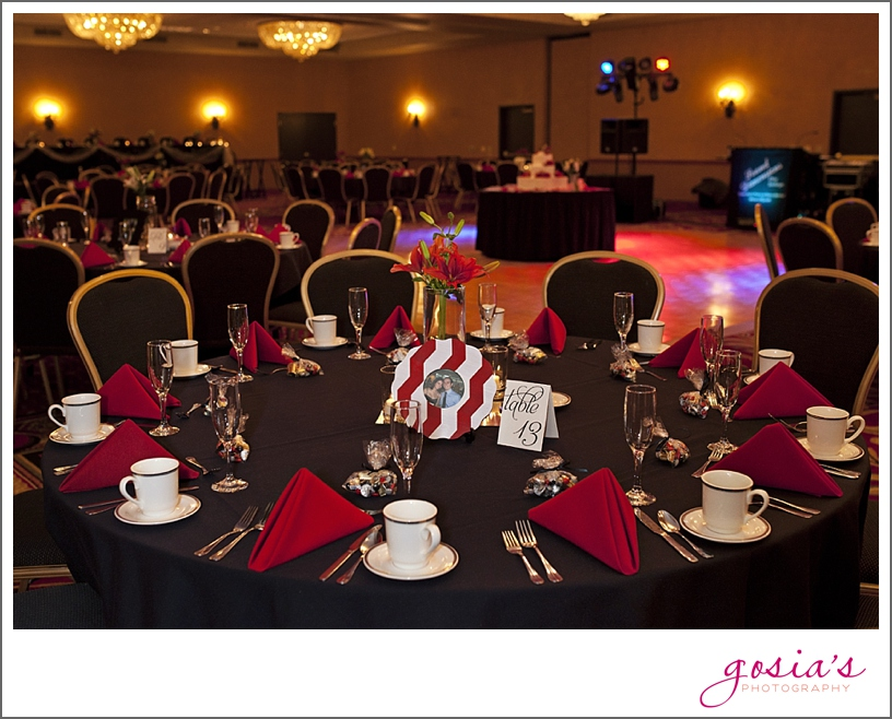 Tundra-Lodge-wedding-Green-Bay-WI-Gosias-Photography-_0024.jpg