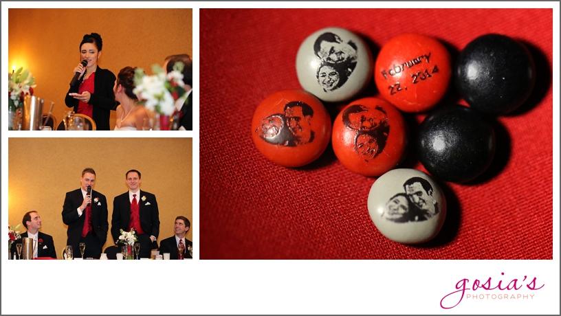 Tundra-Lodge-wedding-Green-Bay-WI-Gosias-Photography-_0025.jpg