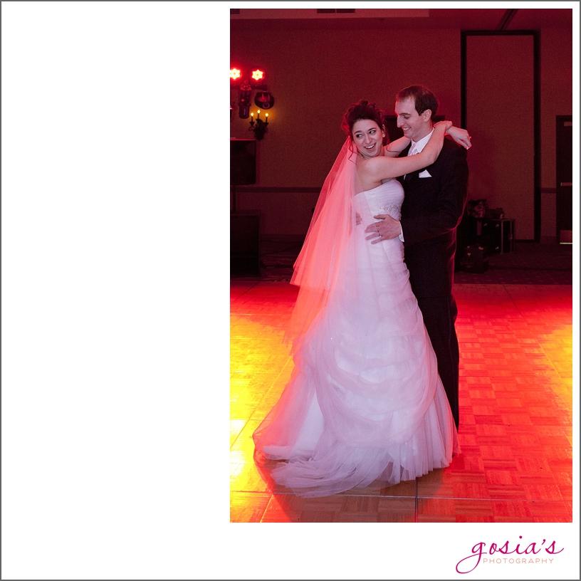 Tundra-Lodge-wedding-Green-Bay-WI-Gosias-Photography-_0026.jpg