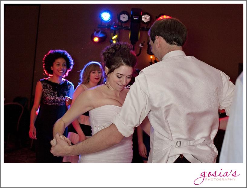 Tundra-Lodge-wedding-Green-Bay-WI-Gosias-Photography-_0028.jpg