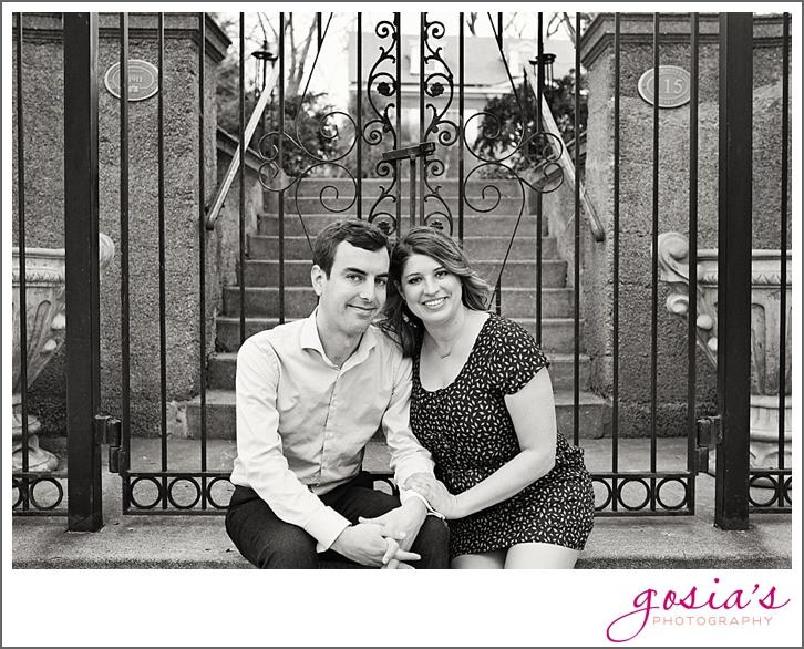 Chicago-engagement-session-photographer-02.jpg