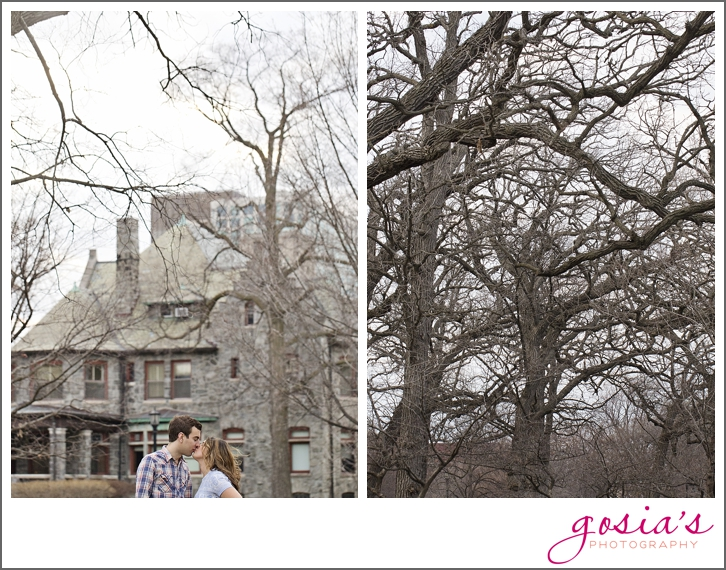 Chicago-engagement-session-photographer-04.jpg