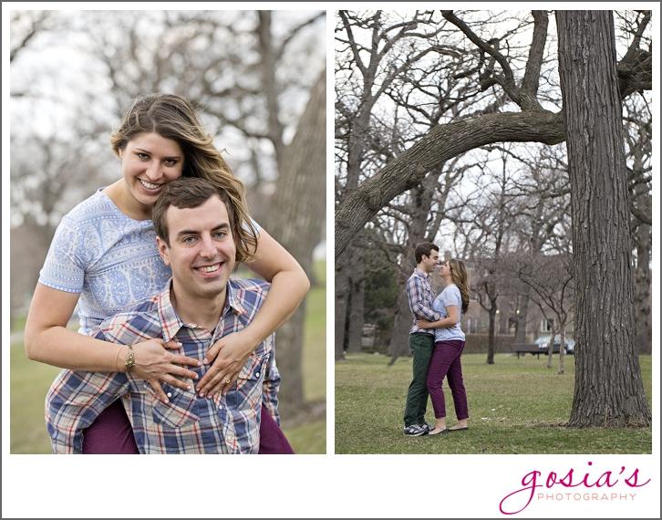 Chicago-engagement-session-photographer-05.jpg
