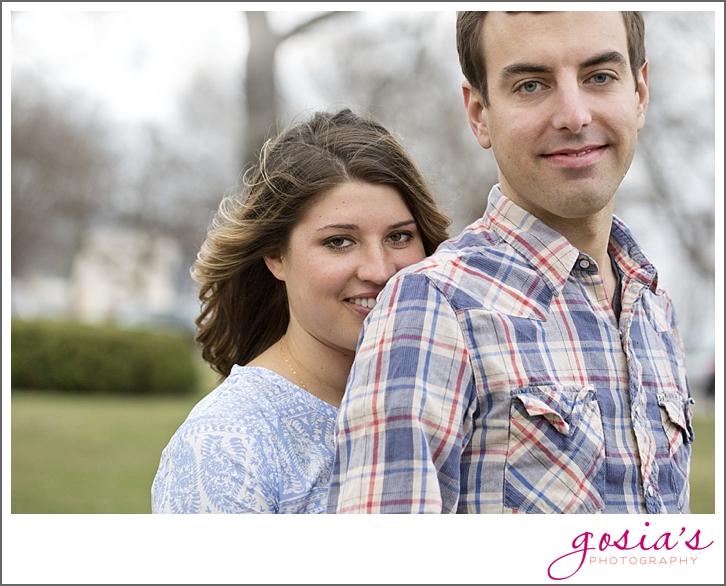 Chicago-engagement-session-photographer-06.jpg