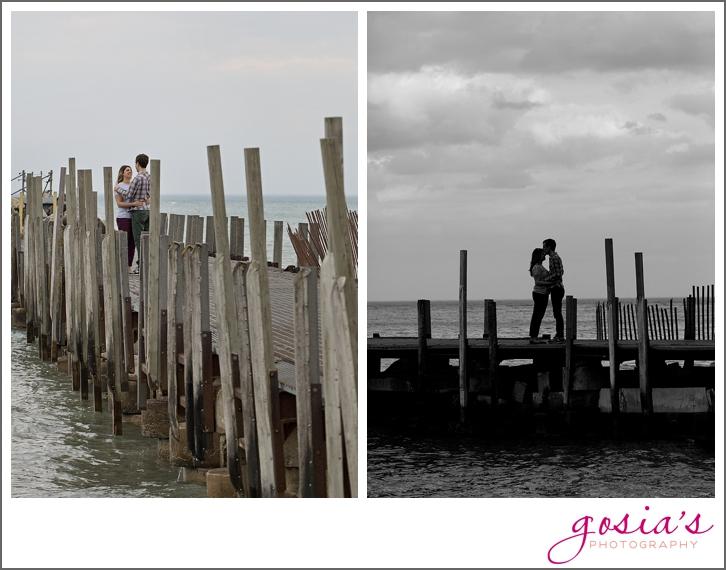 Chicago-engagement-session-photographer-08.jpg