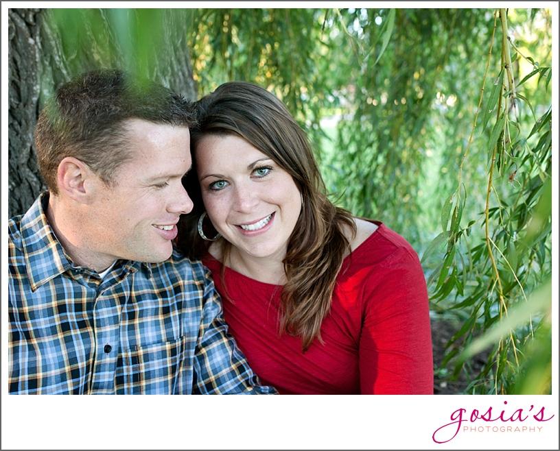 Appleton-engagement-photographer-Gosias-Photography-01