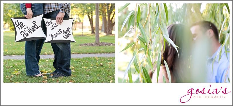 Appleton-engagement-photographer-Gosias-Photography-02