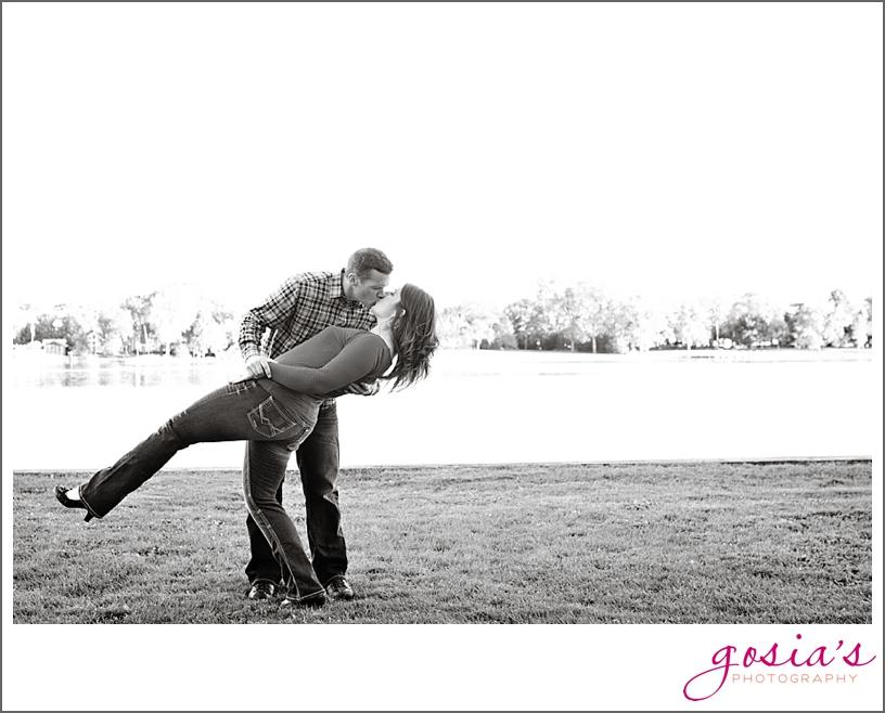 Appleton-engagement-photographer-Gosias-Photography-05