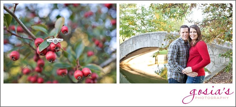 Appleton-engagement-photographer-Gosias-Photography-06