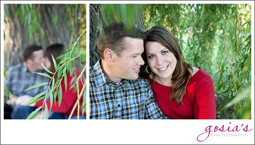 Appleton-engagement-photographer-Gosias-Photography-07