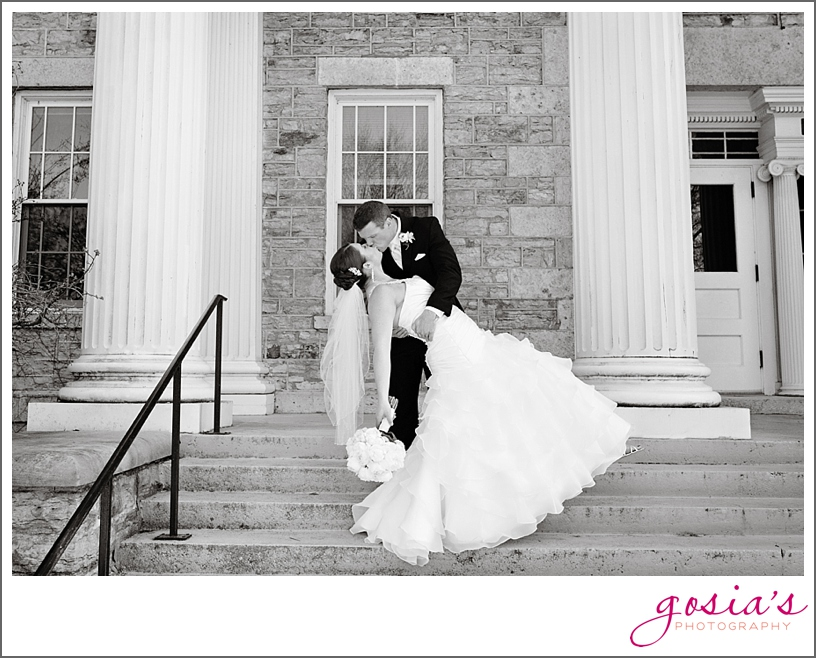 Appleton-wedding-photographer-Grand-Meridian-Gosias-Photography-01