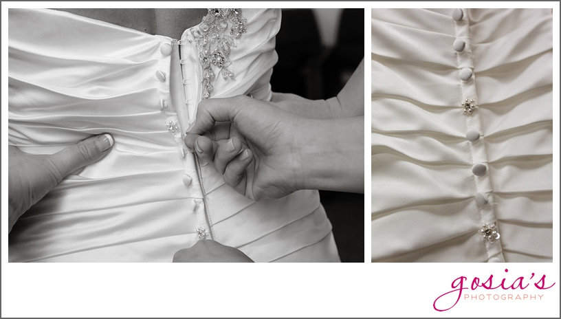 Appleton-wedding-photographer-Grand-Meridian-Gosias-Photography-04