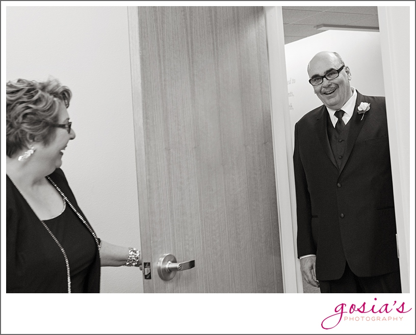 Appleton-wedding-photographer-Grand-Meridian-Gosias-Photography-05
