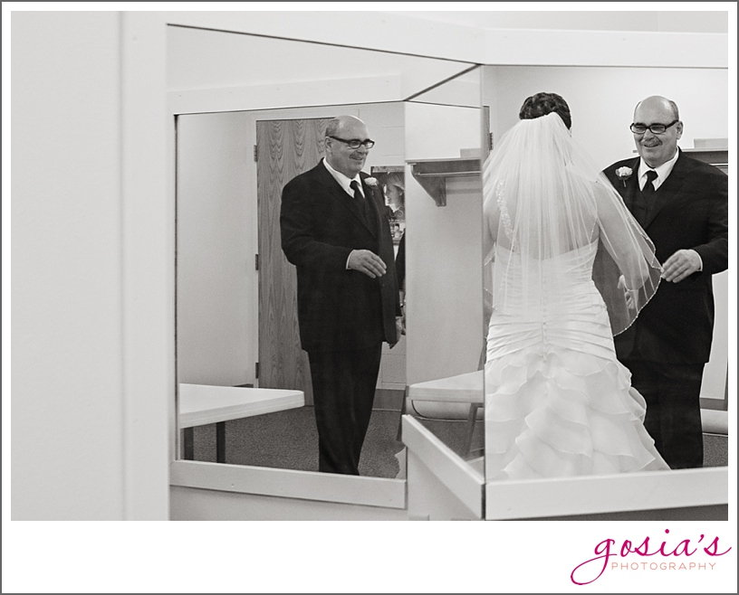 Appleton-wedding-photographer-Grand-Meridian-Gosias-Photography-06