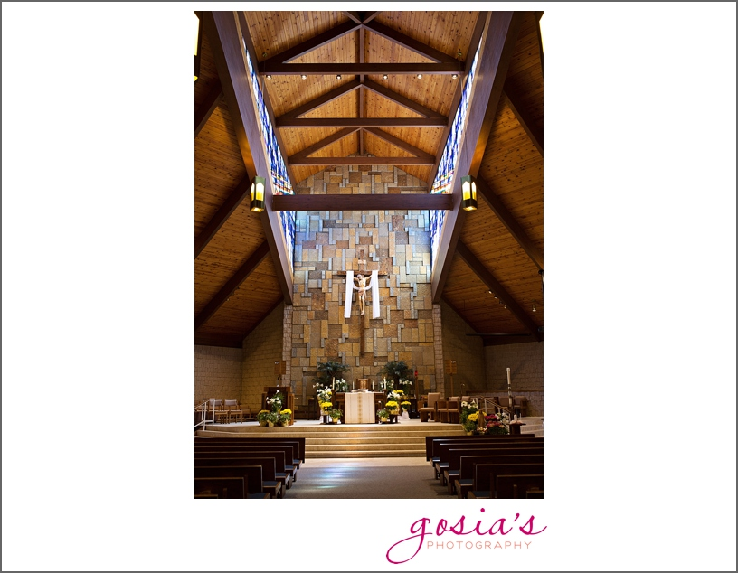 Appleton-wedding-photographer-Grand-Meridian-Gosias-Photography-07