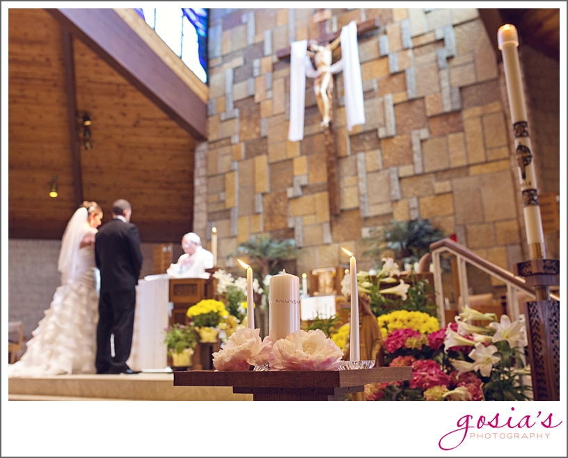 Appleton-wedding-photographer-Grand-Meridian-Gosias-Photography-09