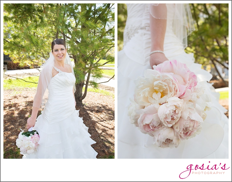 Appleton-wedding-photographer-Grand-Meridian-Gosias-Photography-12