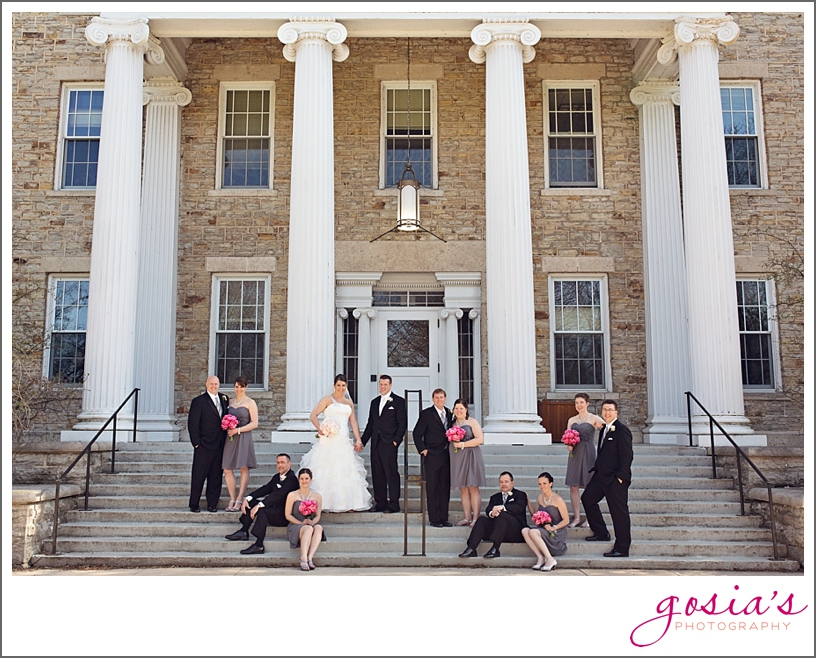 Appleton-wedding-photographer-Grand-Meridian-Gosias-Photography-14