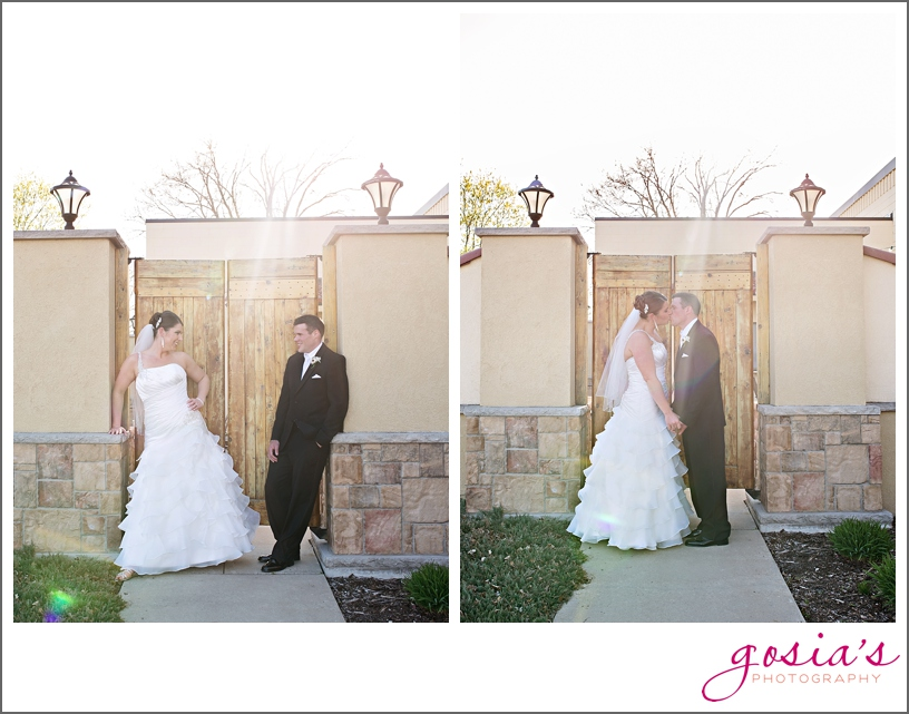 Appleton-wedding-photographer-Grand-Meridian-Gosias-Photography-20