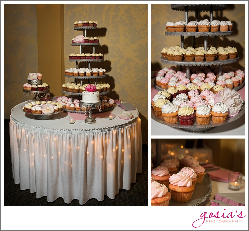 Appleton-wedding-photographer-Grand-Meridian-Gosias-Photography-22