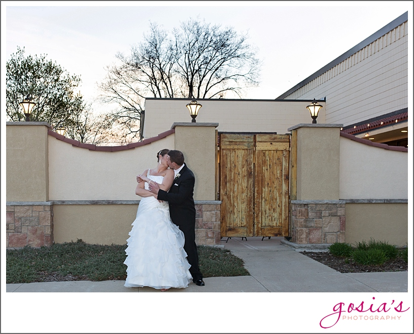 Appleton-wedding-photographer-Grand-Meridian-Gosias-Photography-25