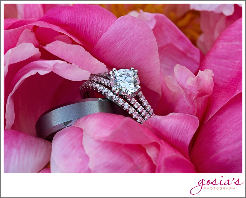 Appleton-wedding-photographer-Grand-Meridian-Gosias-Photography-26