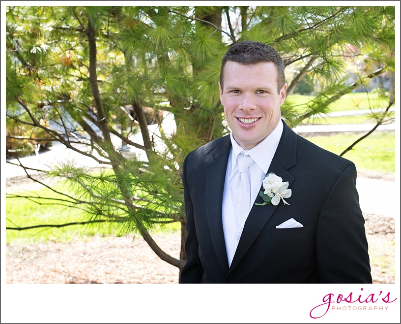Appleton-wedding-photographer-Grand-Meridian-33