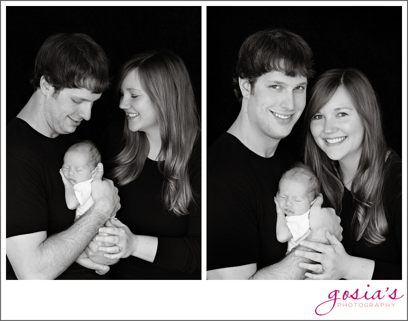 Appleton-newborn-baby-photographer-Gosias-Photography-_0008