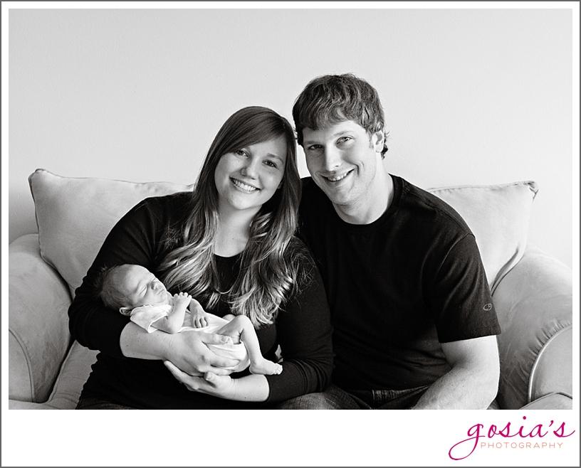 Neenah-newborn-baby-photographer-Gosias-Photography-_0001