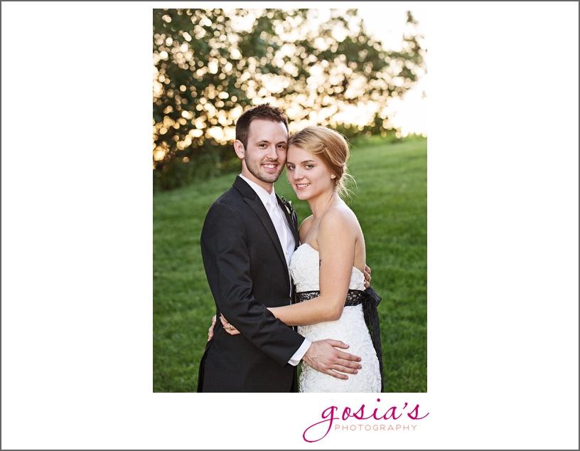 Outeredge-Stage-Appleton-Michiels-Fox-Banquet-wedding-photographer-Gosias-Photography-_0001.jpg