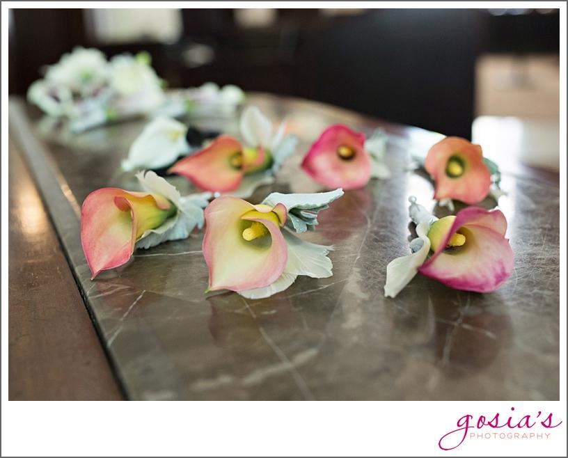 Outeredge-Stage-Appleton-Michiels-Fox-Banquet-wedding-photographer-Gosias-Photography-_0005.jpg
