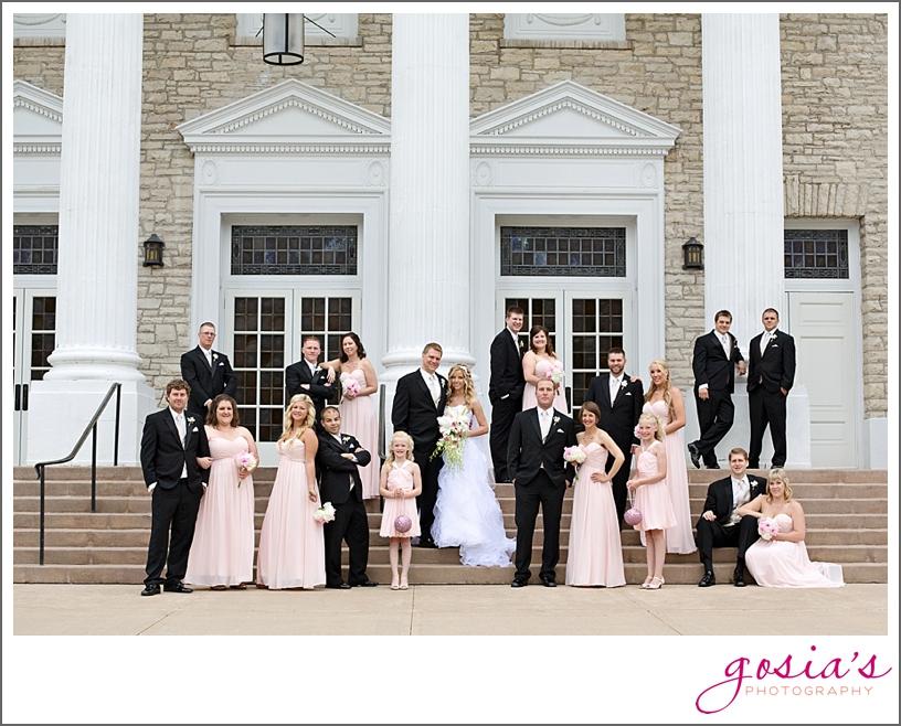 Saint-Joseph-wedding-ceremony-North-Shore-Golf-Club-reception-Menasha-wedding-photographer-Gosias-Photography-Krystle-Ryan-_0023.jpg