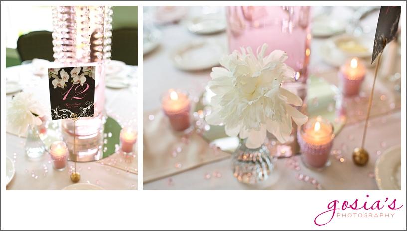 Saint-Joseph-wedding-ceremony-North-Shore-Golf-Club-reception-Menasha-wedding-photographer-Gosias-Photography-Krystle-Ryan-_0035.jpg