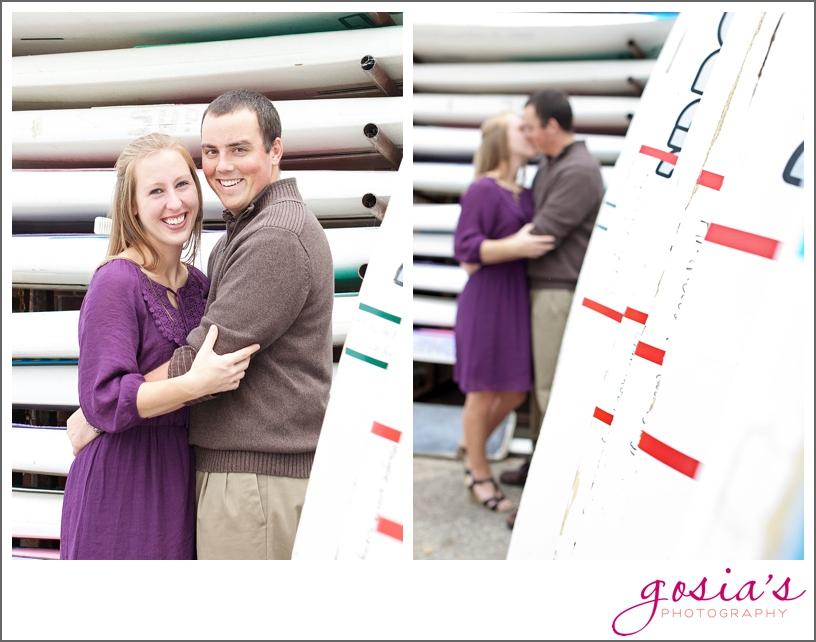 Madison-engagement-session-wedding-photographer-Gosia-s-Photography-Samantha-Andrew-_0002.jpg